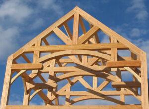 timber-1.jpg